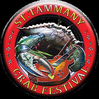 New Crab Fest Logo Crab & Ring.png