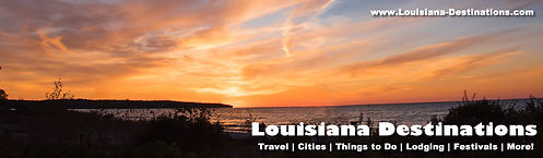 louisiana-destinations-2017-lake-at-suns