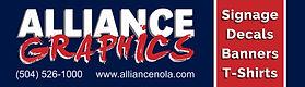 ALLIANCE GRAPHICS BILLBOARDS.jpg