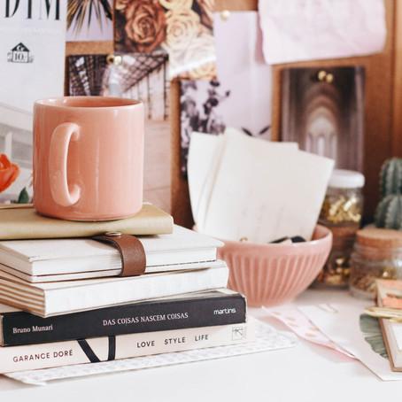 6 Things I Wish I Knew Before Full-Time Freelancing
