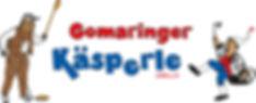 Banner 2019 Käsperle.jpg