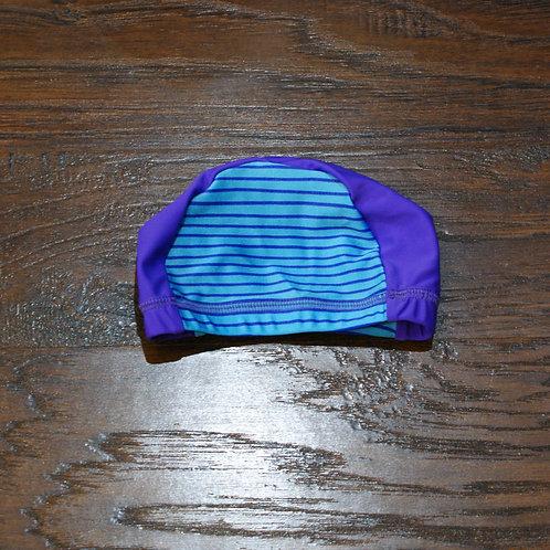 Шапочки для малышей до 1 года (в ассортименте - из наличия в Студии)