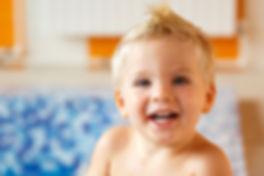 Кайра Спорт непромокаемые детские плавки подгузники для купания, шапочки, трусики для мальчиков, трусики для девочек, одежда после плавания, гидрокостюм, плавки, трусики, для плавания, малышей
