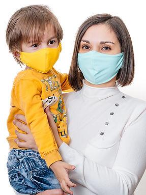 Дети+мама_желтый.jpg