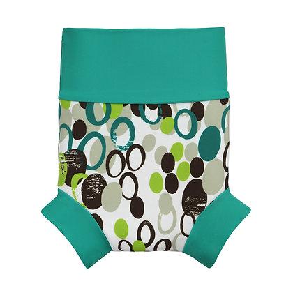 Плавки подгузники для бассейна Кайра Спорт для грудничков и детей