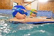 Бассейы для шрудничков и детей до 7 лет, аквааэробика для беременных
