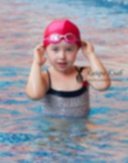 Грудничковое и детское плавание. Сеть студий раннего плавания Кайра Клаб в Москве и  Московской области