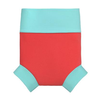 Многоразовые плавки подгузники для грудничка Кайра Спорт с рождения до 2 лет
