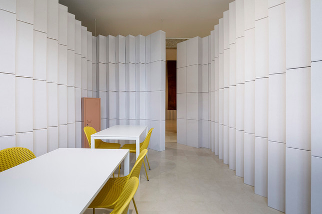 arqxe_arquitectura_oficinas_asociaciones
