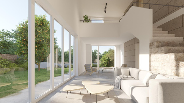 arqxe_arquitectura_casa_porteliña_tui_3