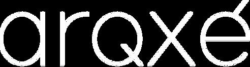 logo_nuevo_blanco editado.png
