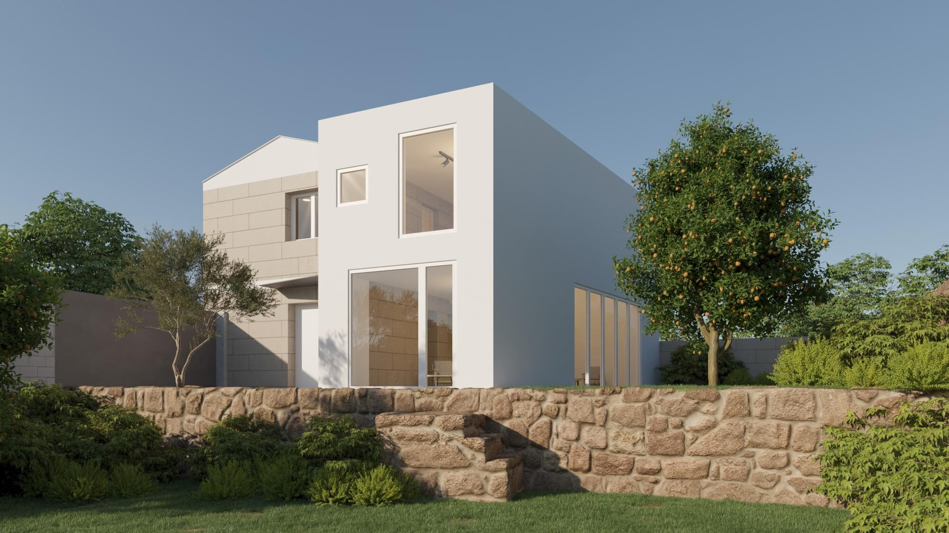 arqxe_arquitectura_casa_porteliña_tui_1