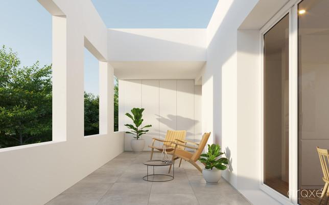 arqxe_arquitectura_casa_montiño_6.jpg