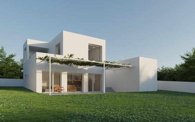 arqxe_arquitectura_casa_montiño_01.jpg