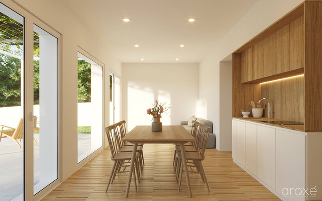 arqxe_arquitectura_casa_montiño_4.jpg