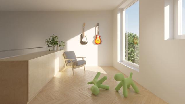 arqxe_arquitectura_casa_porteliña_tui_6