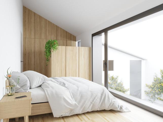 05_rola_arqxe_dormitorio.jpg