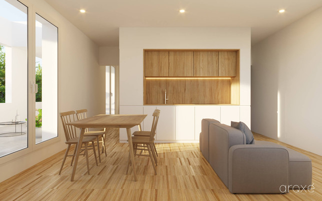 arqxe_arquitectura_casa_montiño_5.jpg