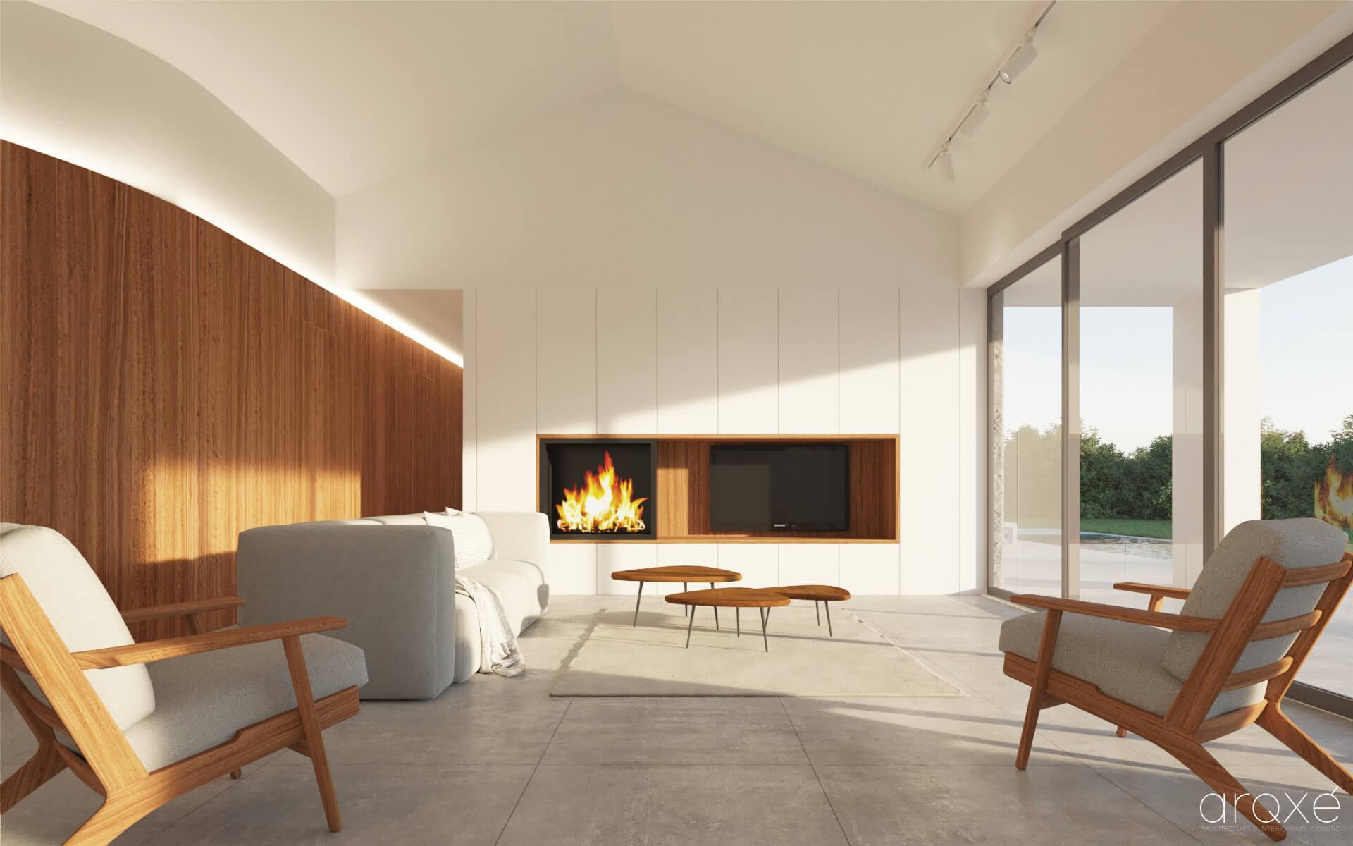 arqxe_arquitectura_casa_tomino5.jpg