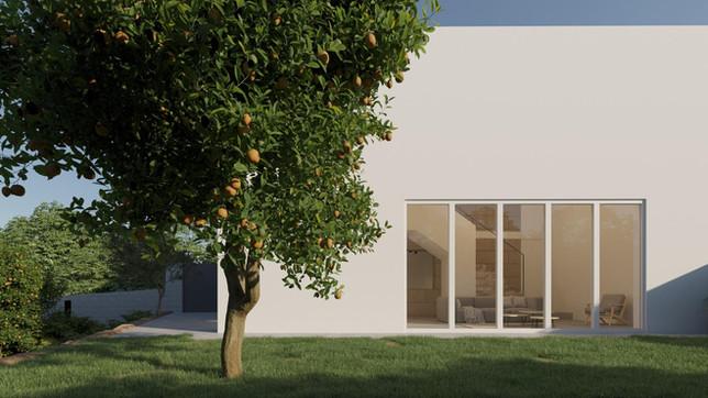arqxe_arquitectura_casa_porteliña_tui_2