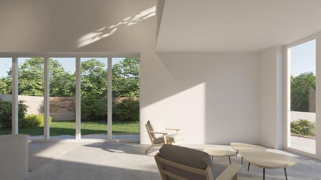 arqxe_arquitectura_casa_porteliña_tui_4