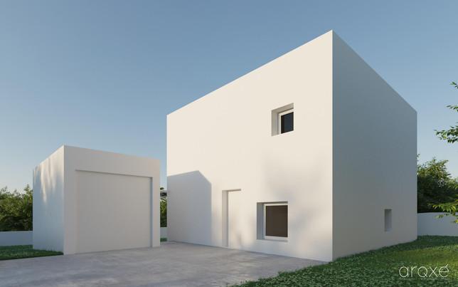 arqxe_arquitectura_casa_montiño_2.jpg