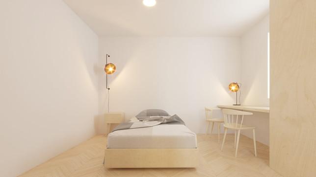 arqxe_arquitectura_casa_porteliña_tui_8