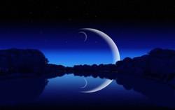 moonpicture