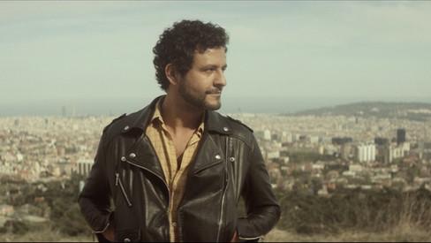 AMSTERDAM SPANISH FILM FEST