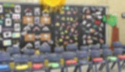 backdrop.jpg