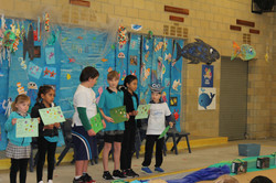 Merit awards (2)