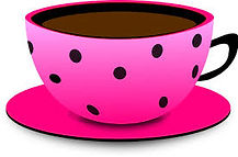 teapotspot.jpg