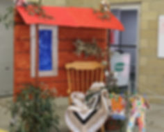 Set house.jpg