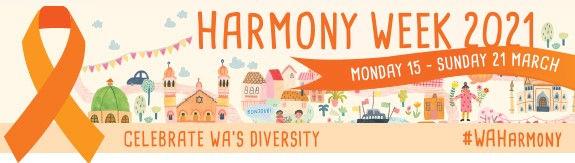harmony-week-2021-email-footer.jpg