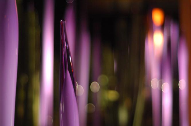 Aubergine Glass.jpg