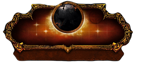 kissclipart-world-of-warcraft-cataclysm-