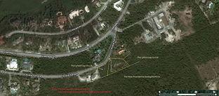 Lyford Cay Arial Map.jpg