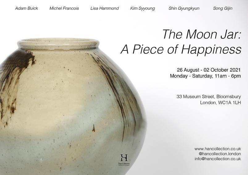 Invitation (exhibition).png