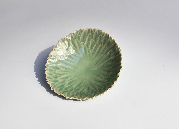 Leaf Plate (Medium)