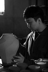 ¿Ãº€æœ           Lee Song-am.JPG