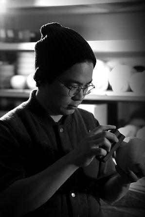 ¡§ººøÌ                        Jung Se-wo