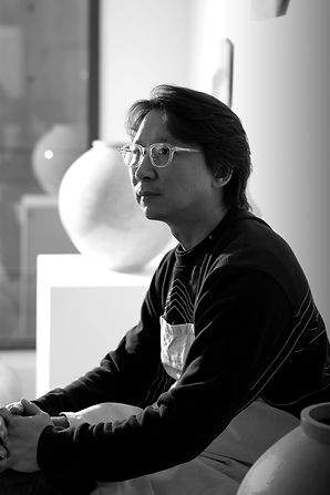 πŒΩ¬±'           Min Seung-ki.JPG