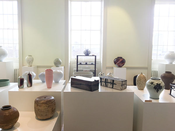 Collect2020 Installation View.jpg