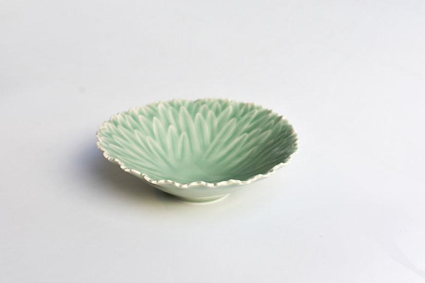 Leaf Plate (Large)