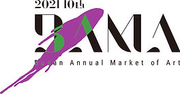 0. 2021 BAMA logo_물감_cs6.jpg