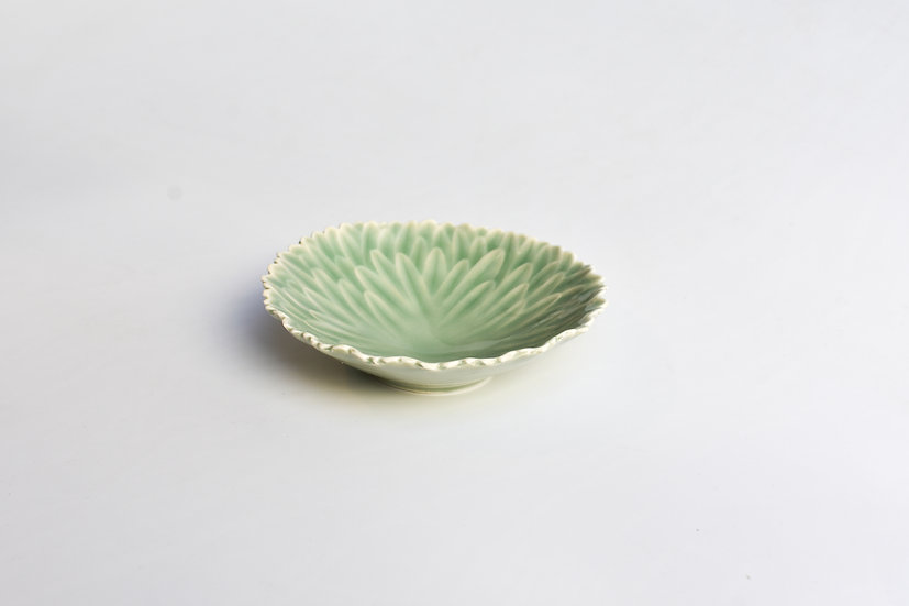 Leaf Plate (Small)