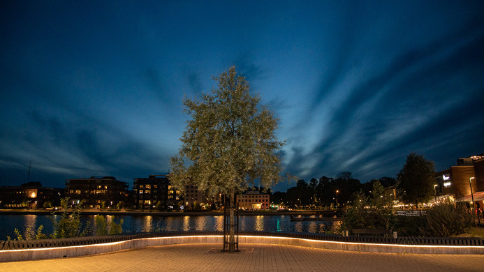 Atollen, Jönköping