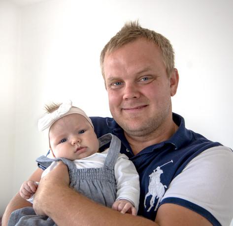 Ivarsson (16 av 43).jpg