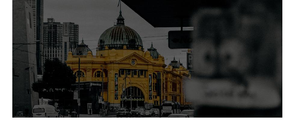 Melbourne_Flinders_Station_Web_Version.p