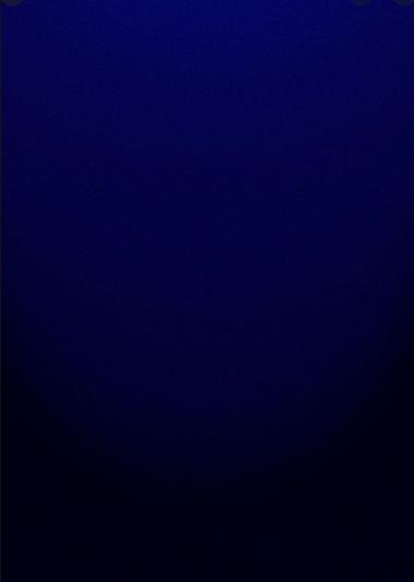 Midnight-Original-Background.png